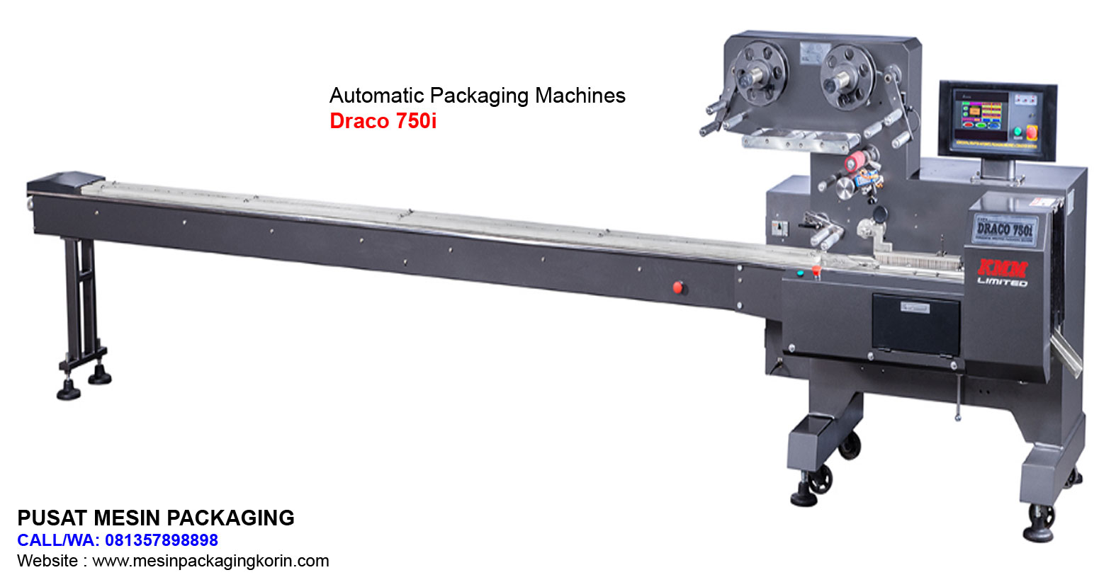 Automatic-Packaging-Machines---draco-750i