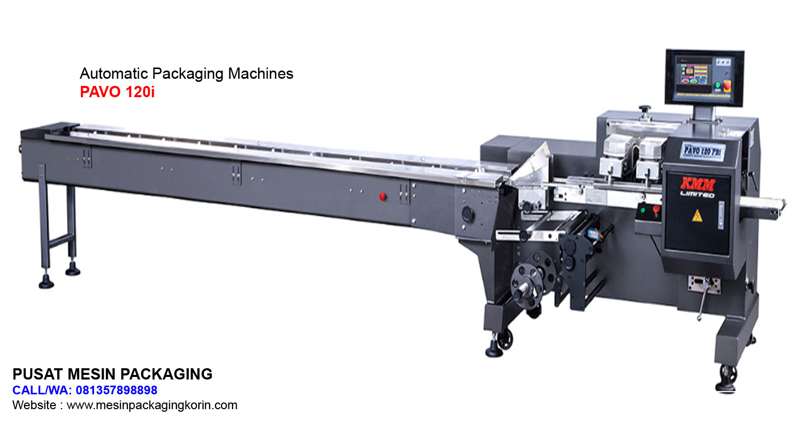 Automatic-Packaging-Machines---pavo-120i